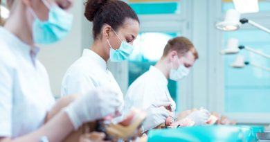 Notable mistakes to avoid before visiting a dental clinic