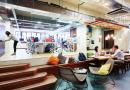 6 creative ideas to do businesses