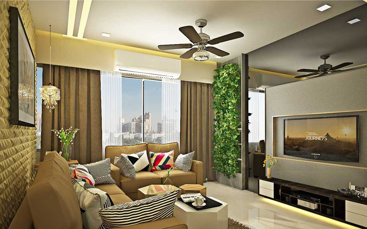 luxury interiors designing ideas for your home  mc steve