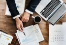 3 things necessary for making a business successful