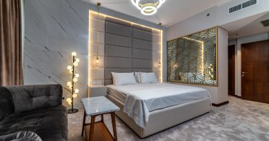 Know why hiring top interior designer makes sense
